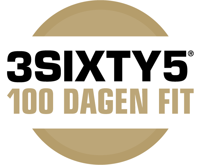 3six5_badge_100_dagen_fit2